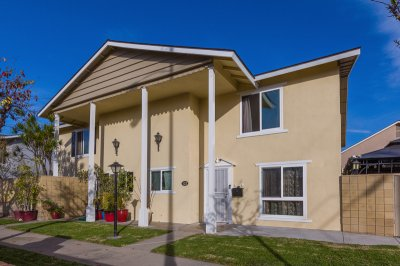 12100 Montecito Rd