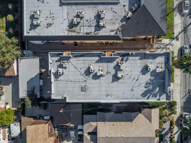 605 East Windsor Rd | Large Photo 22