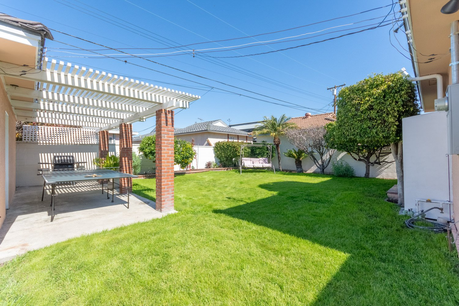9735 Julius Avenue | Large Photo 11
