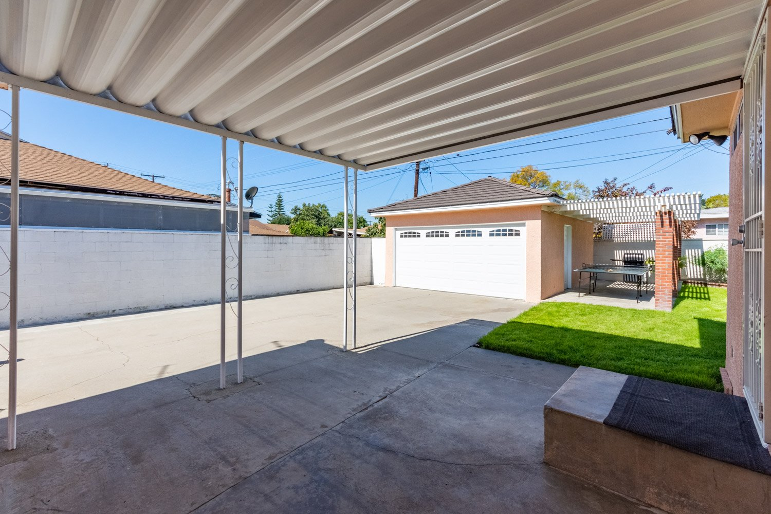 9735 Julius Avenue | Large Photo 30