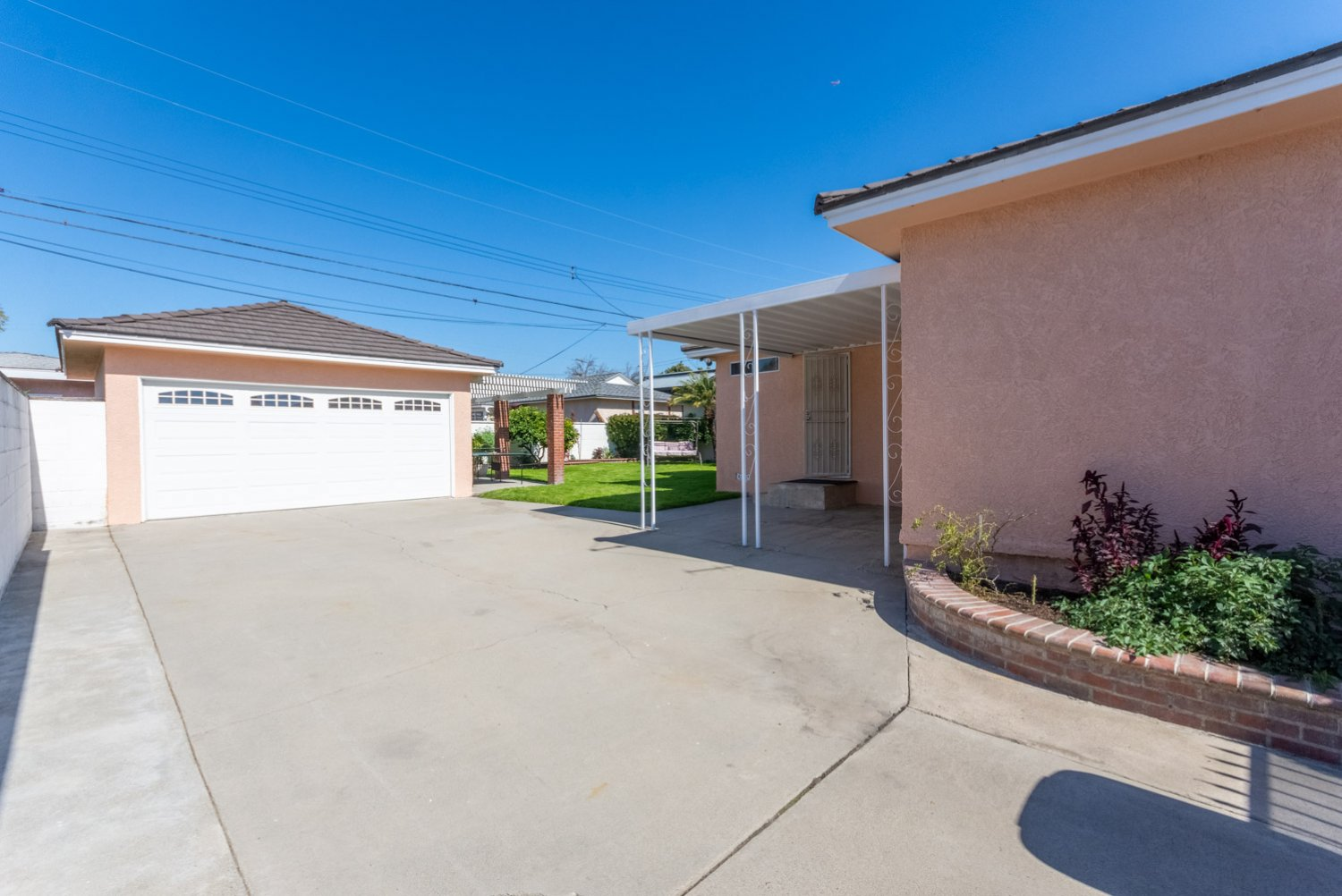 9735 Julius Avenue | Large Photo 32