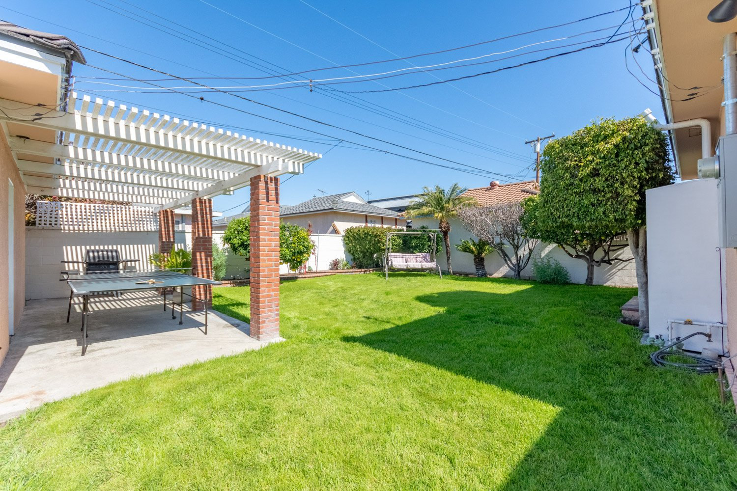 9735 Julius Avenue | Large Photo 31