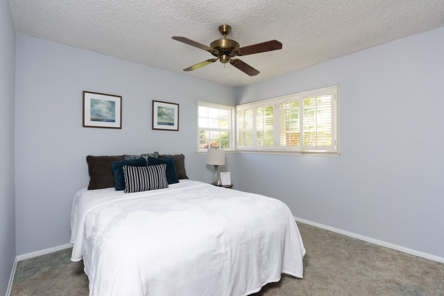 9735 Julius Avenue | Large Photo 8