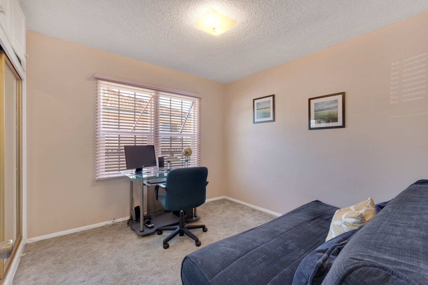 9735 Julius Avenue | Large Photo 25