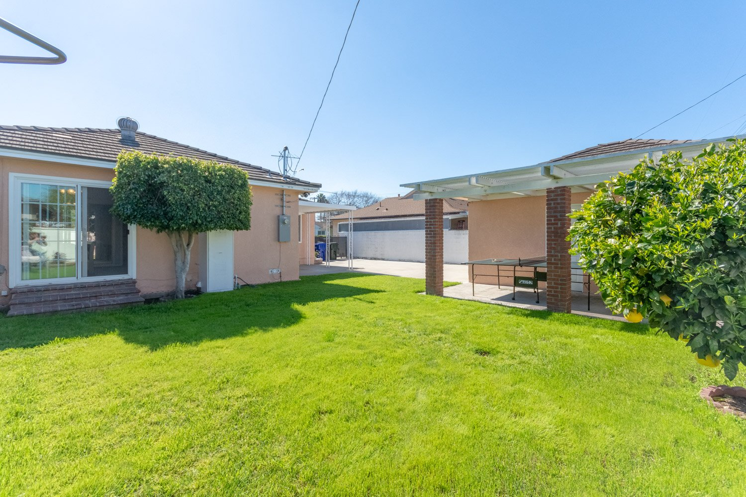9735 Julius Avenue | Large Photo 34