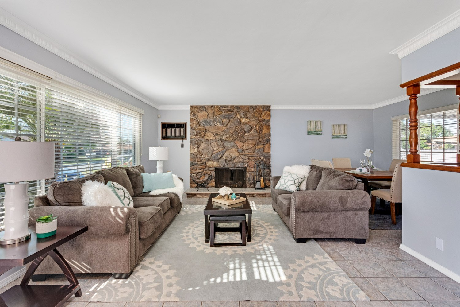 9735 Julius Avenue | Large Photo 15