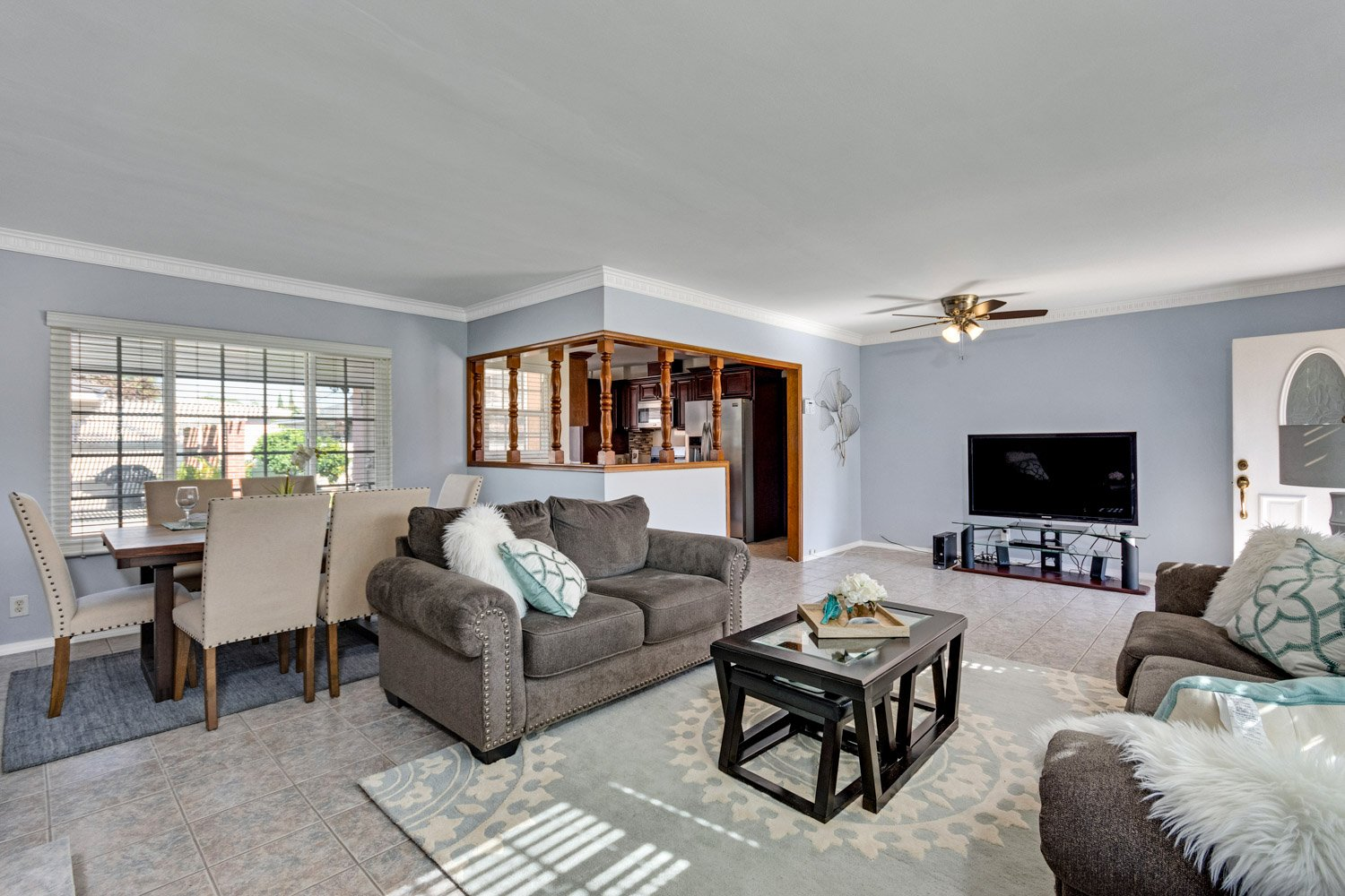 9735 Julius Avenue | Large Photo 14