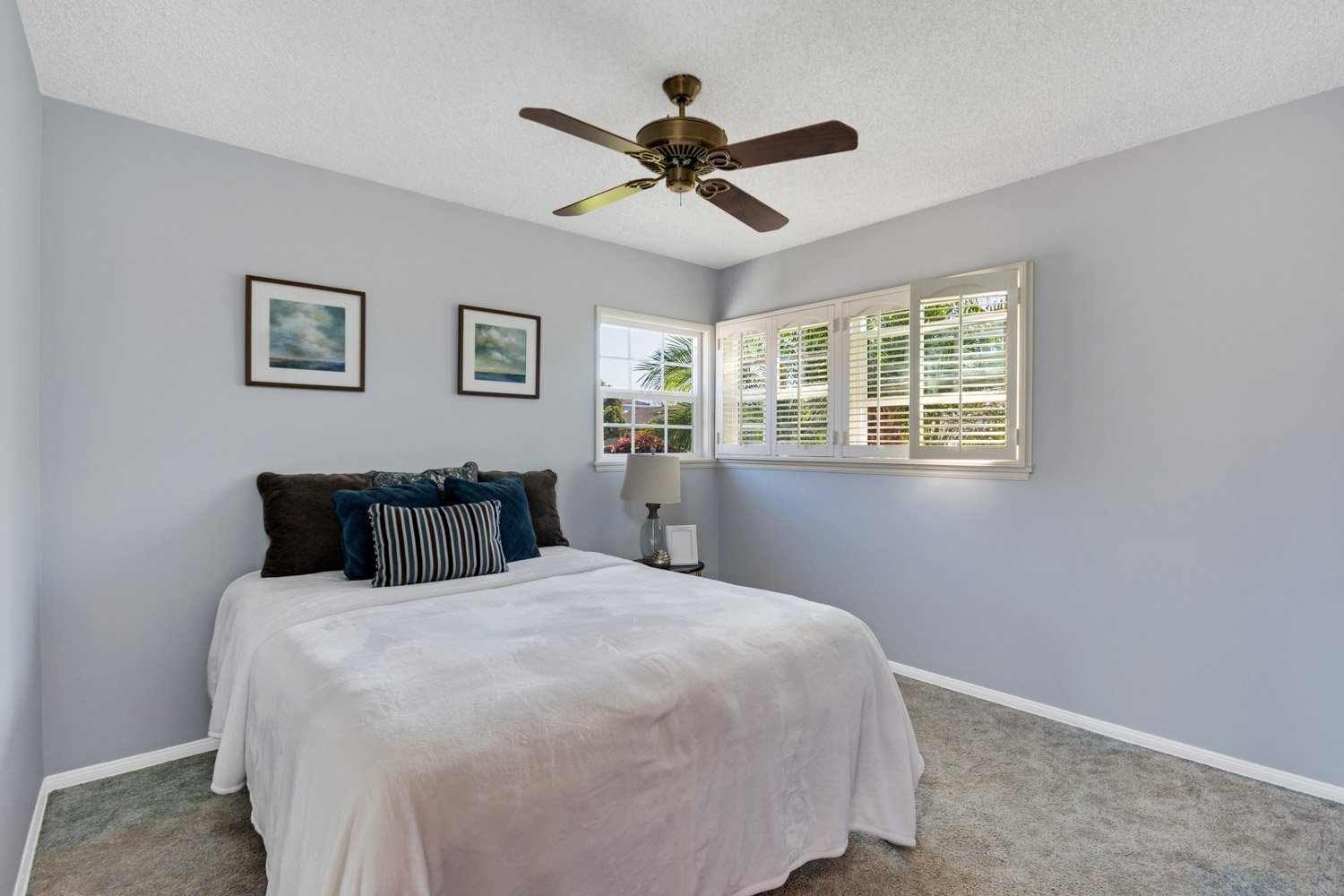 9735 Julius Avenue | Large Photo 22