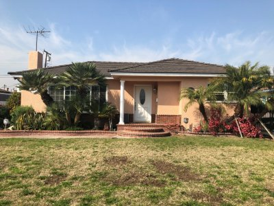 9735 Julius Avenue
