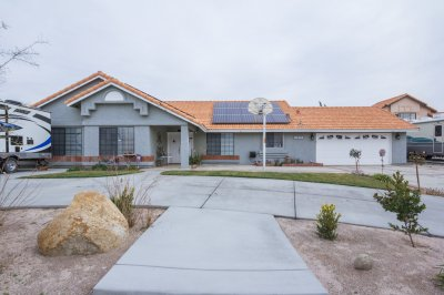 35854 43rd Street East, Palmdale CA 93552