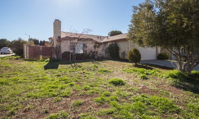 36961 Spanish Broom Drive