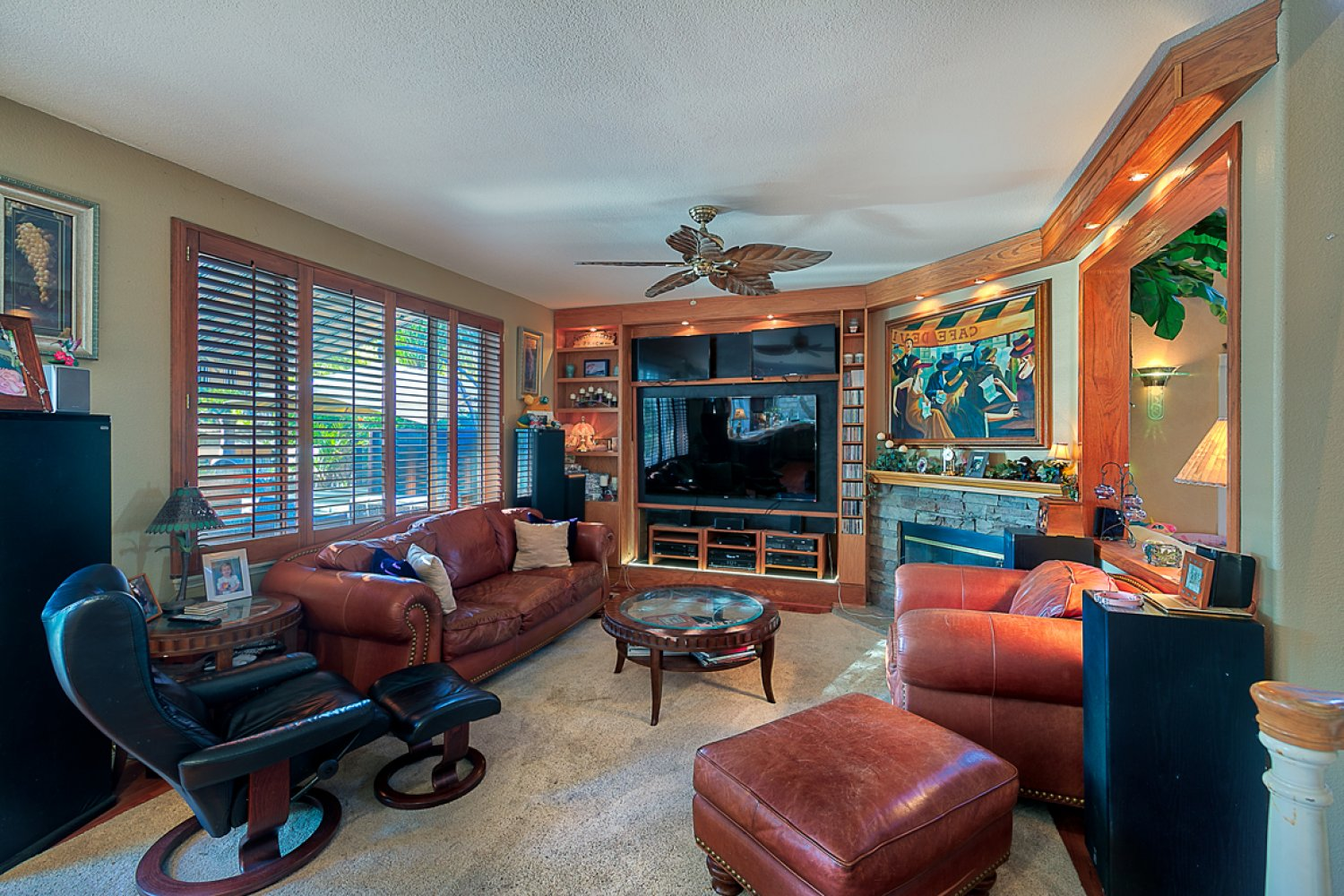 27735 Briarcliff Place | Large Photo 7