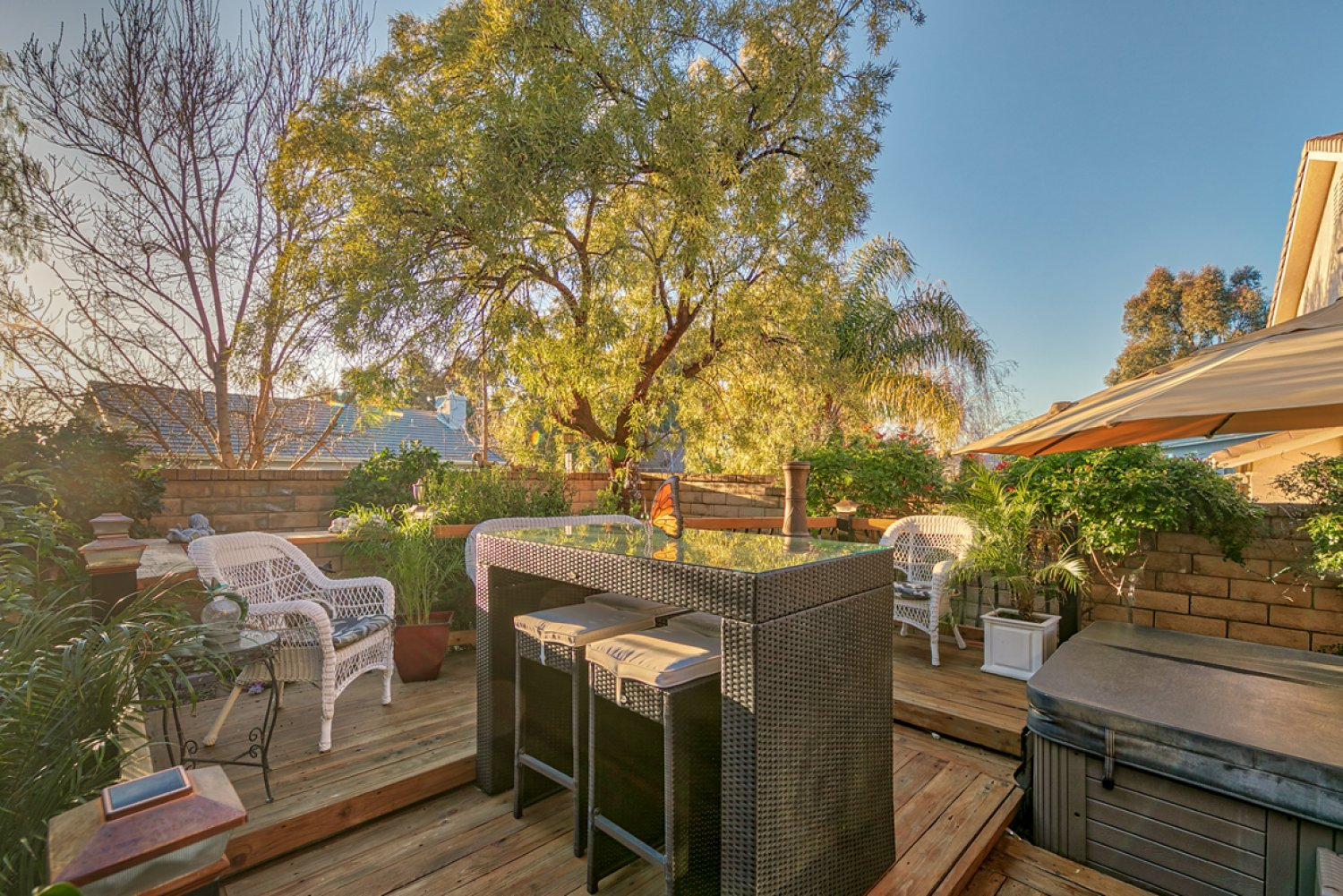 27735 Briarcliff Place | Large Photo 33