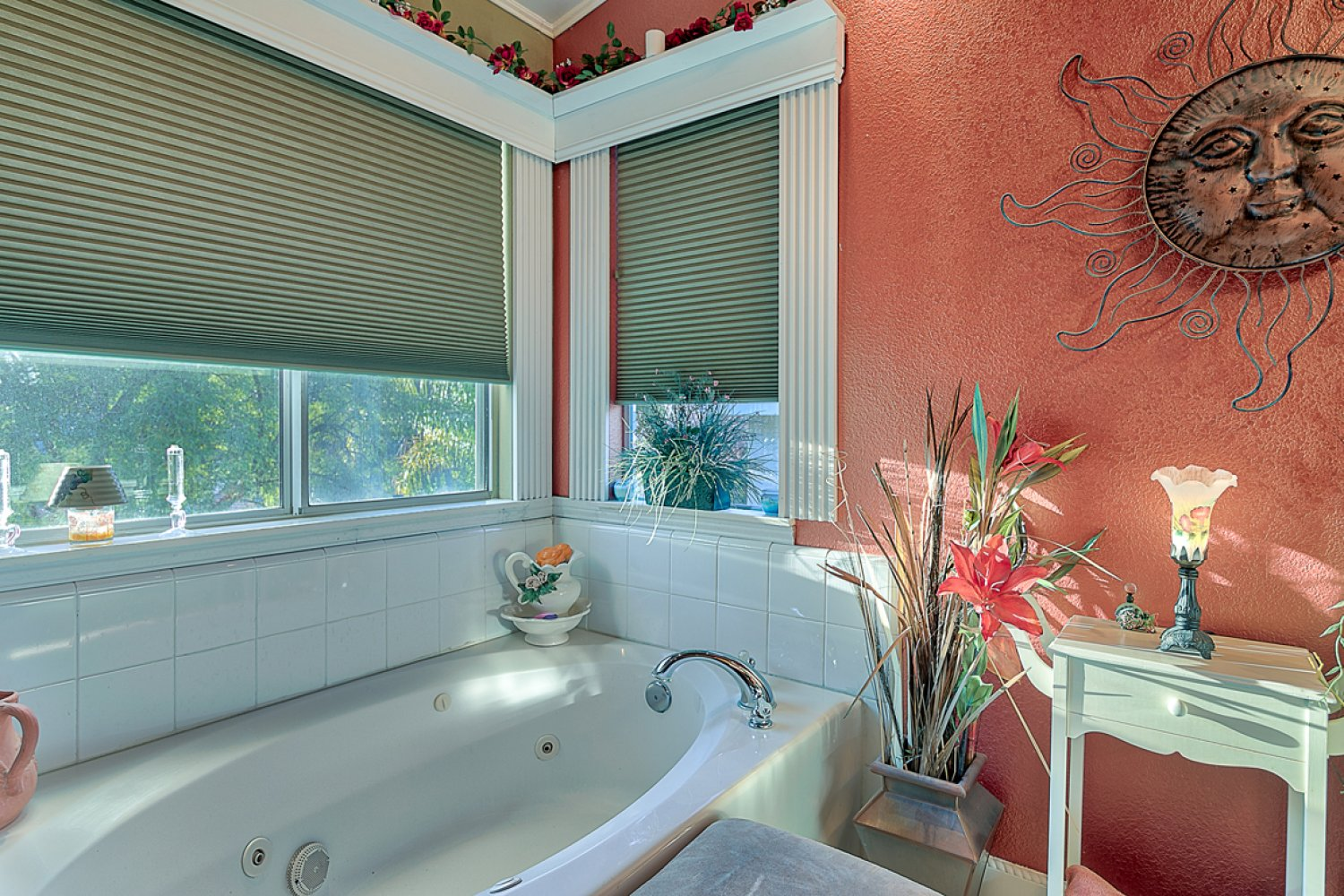 27735 Briarcliff Place | Large Photo 28