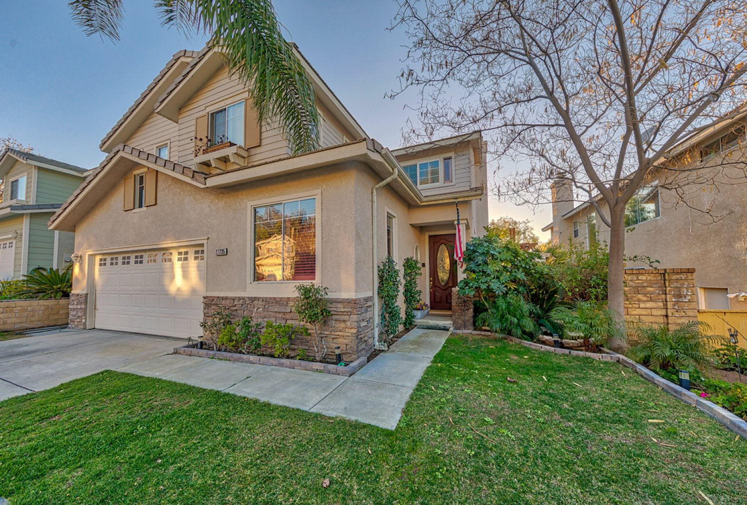 27735 Briarcliff Place | Large Photo 3