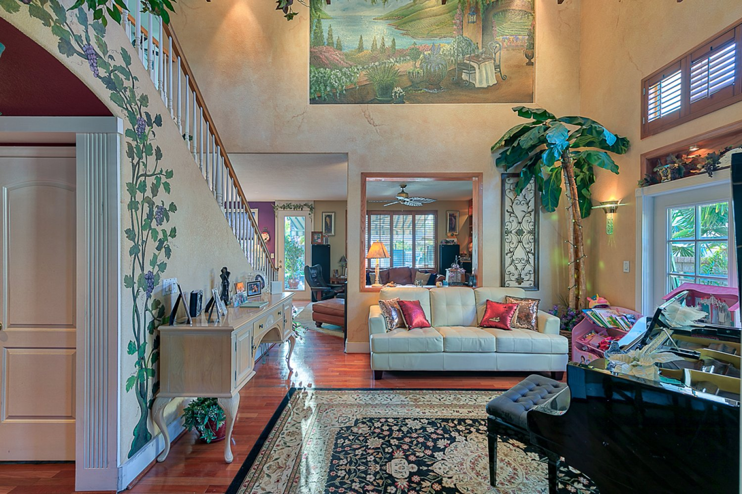 27735 Briarcliff Place | Large Photo 6