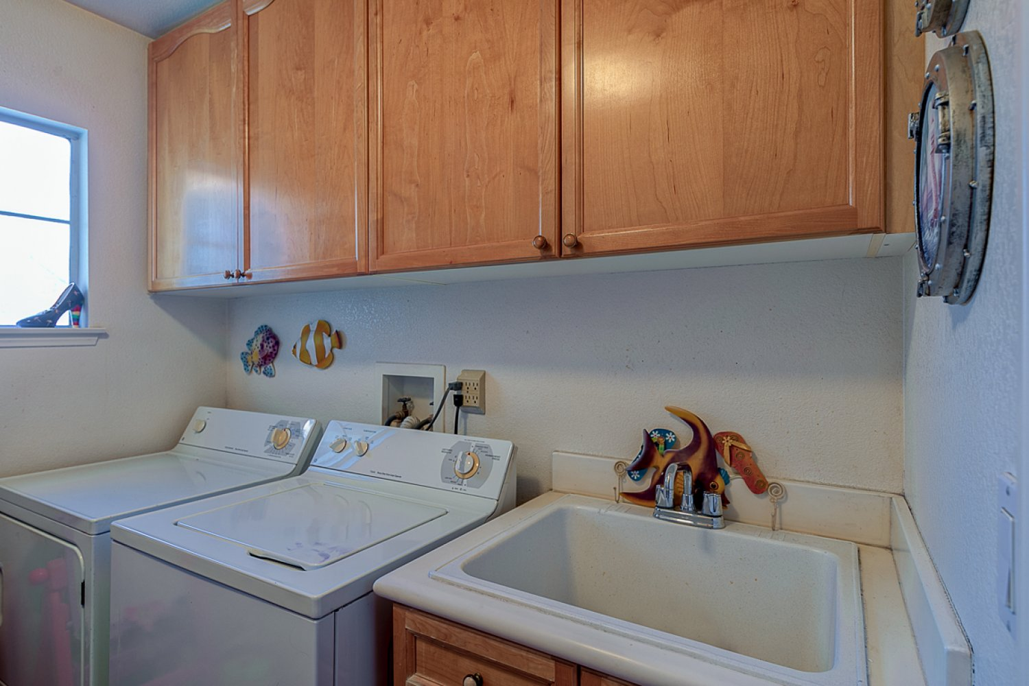 27735 Briarcliff Place | Large Photo 31
