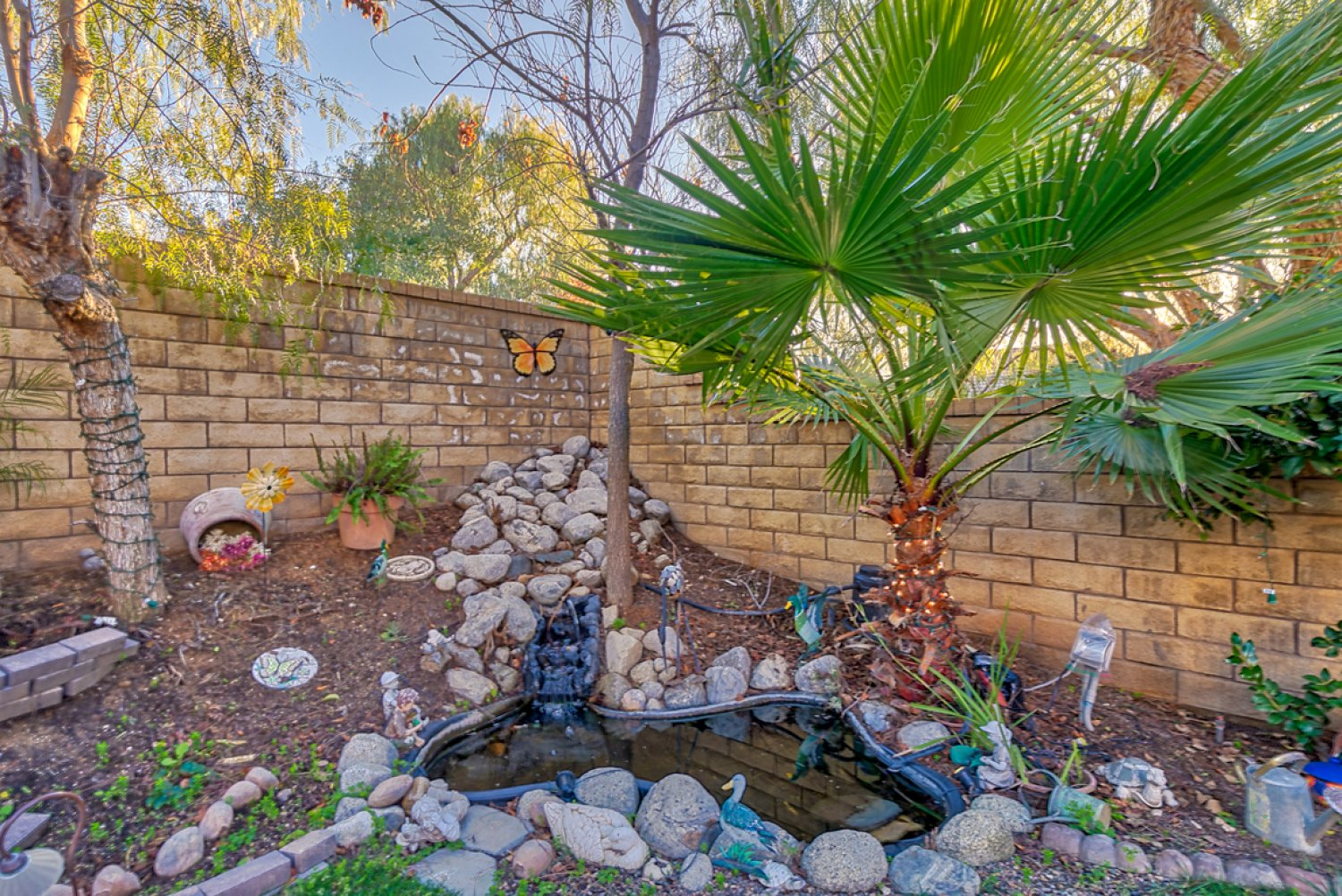 27735 Briarcliff Place | Large Photo 40