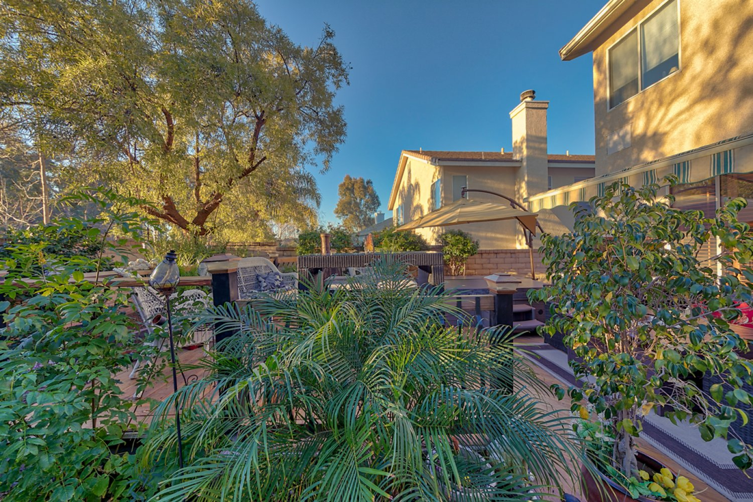 27735 Briarcliff Place | Large Photo 42
