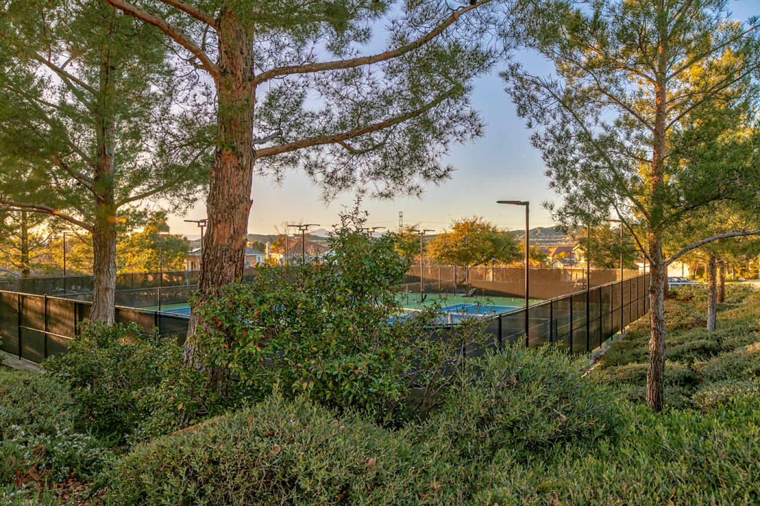 27735 Briarcliff Place | Large Photo 44
