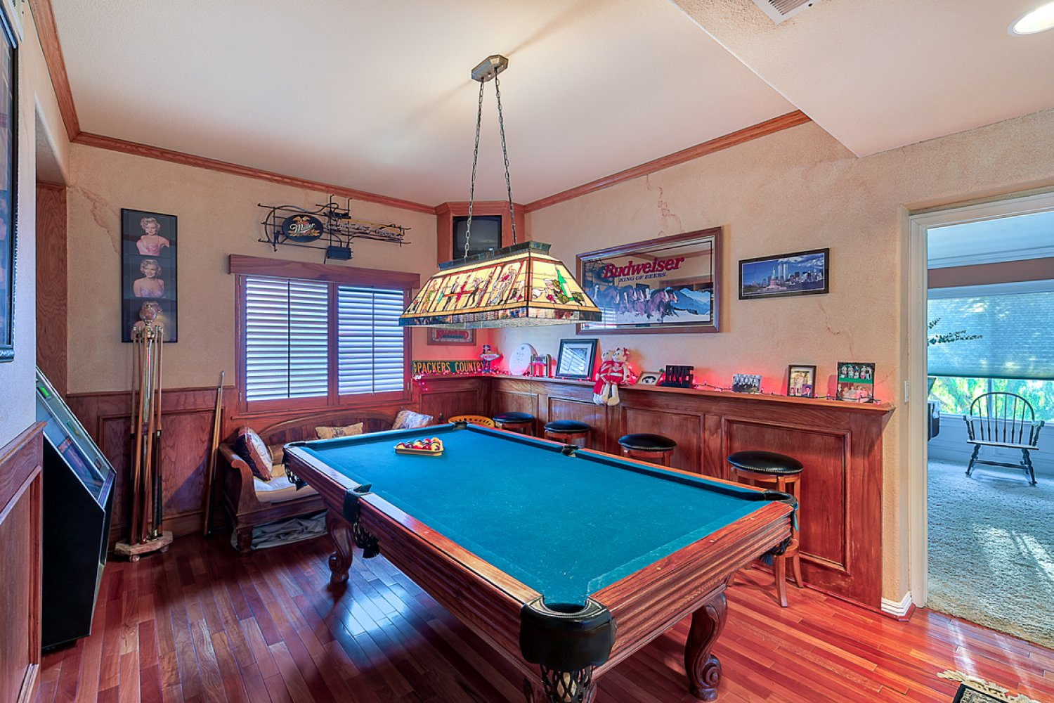 27735 Briarcliff Place | Large Photo 22