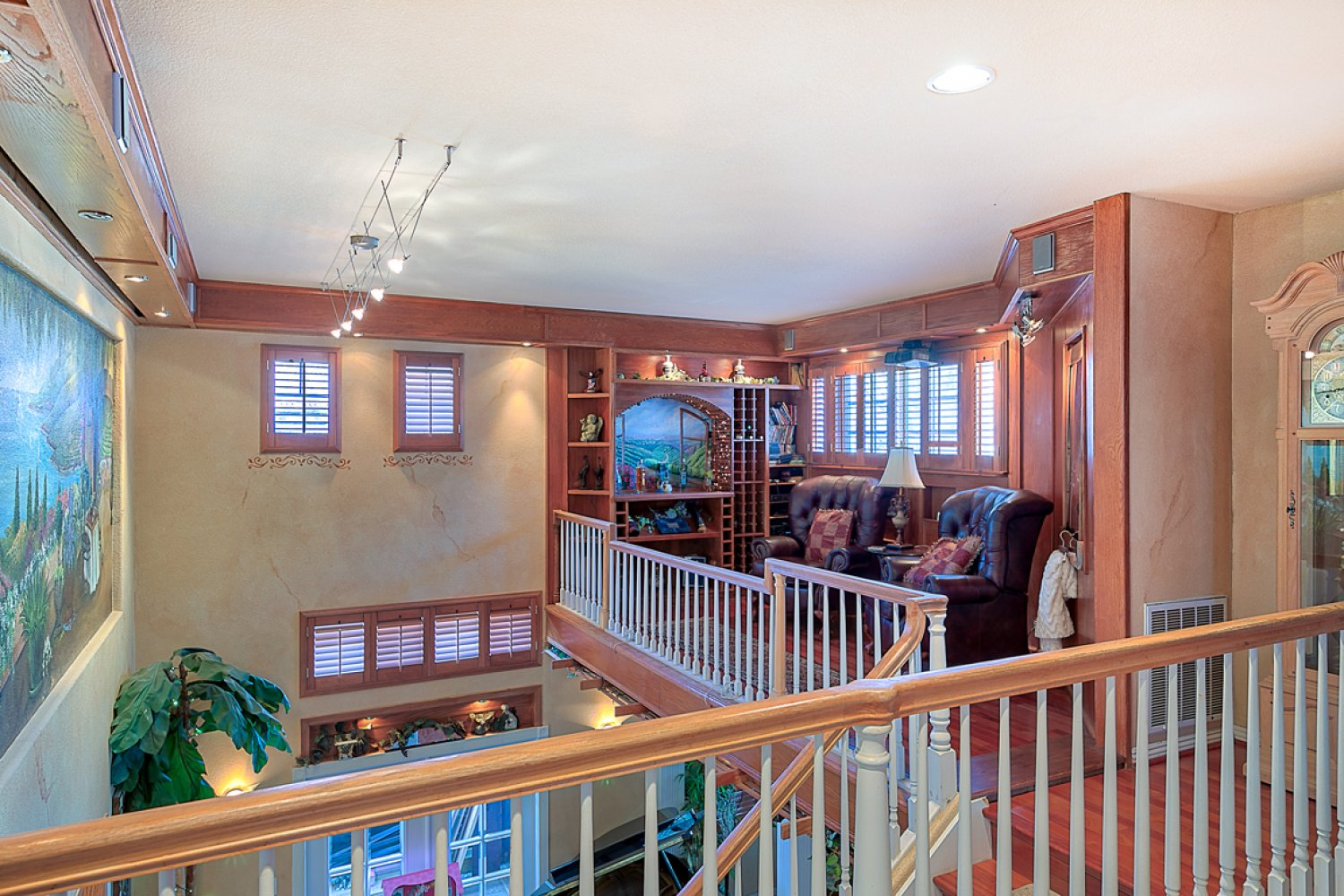 27735 Briarcliff Place | Large Photo 20