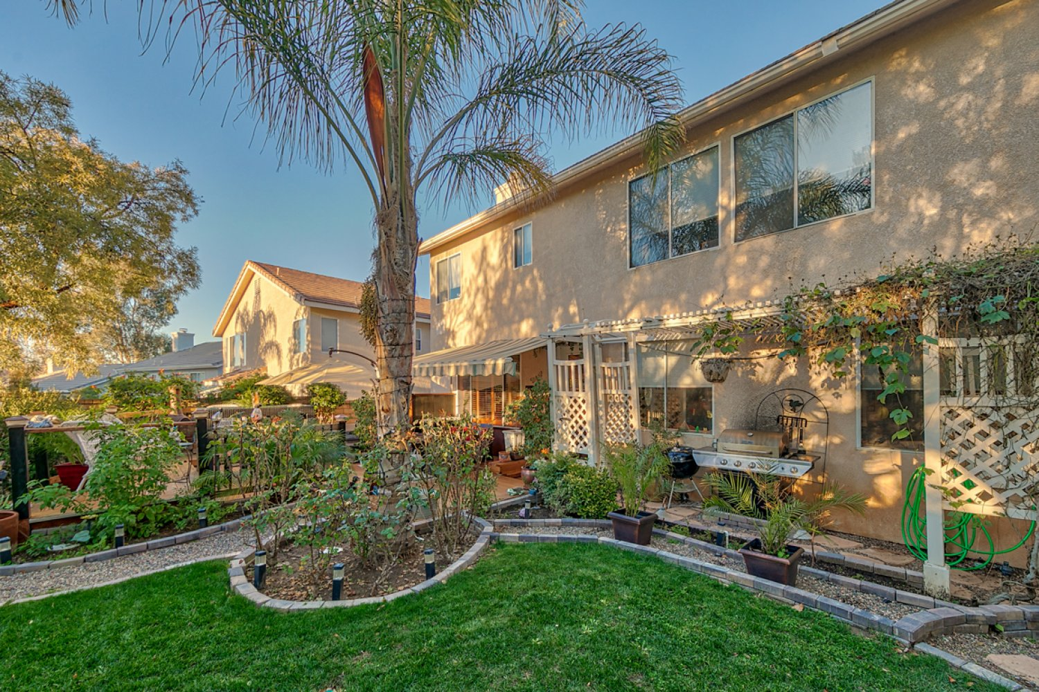 27735 Briarcliff Place | Large Photo 41