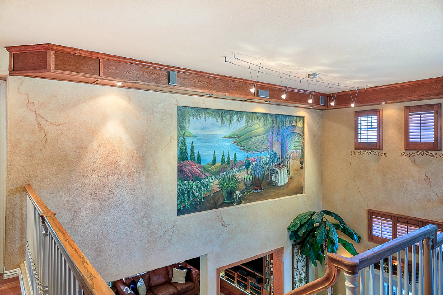 27735 Briarcliff Place | Large Photo 21