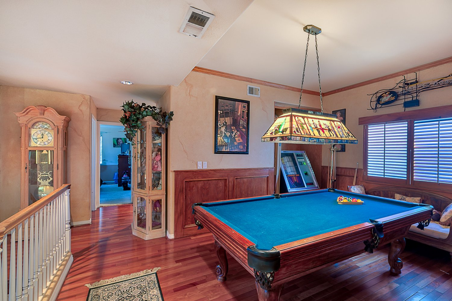 27735 Briarcliff Place | Large Photo 23