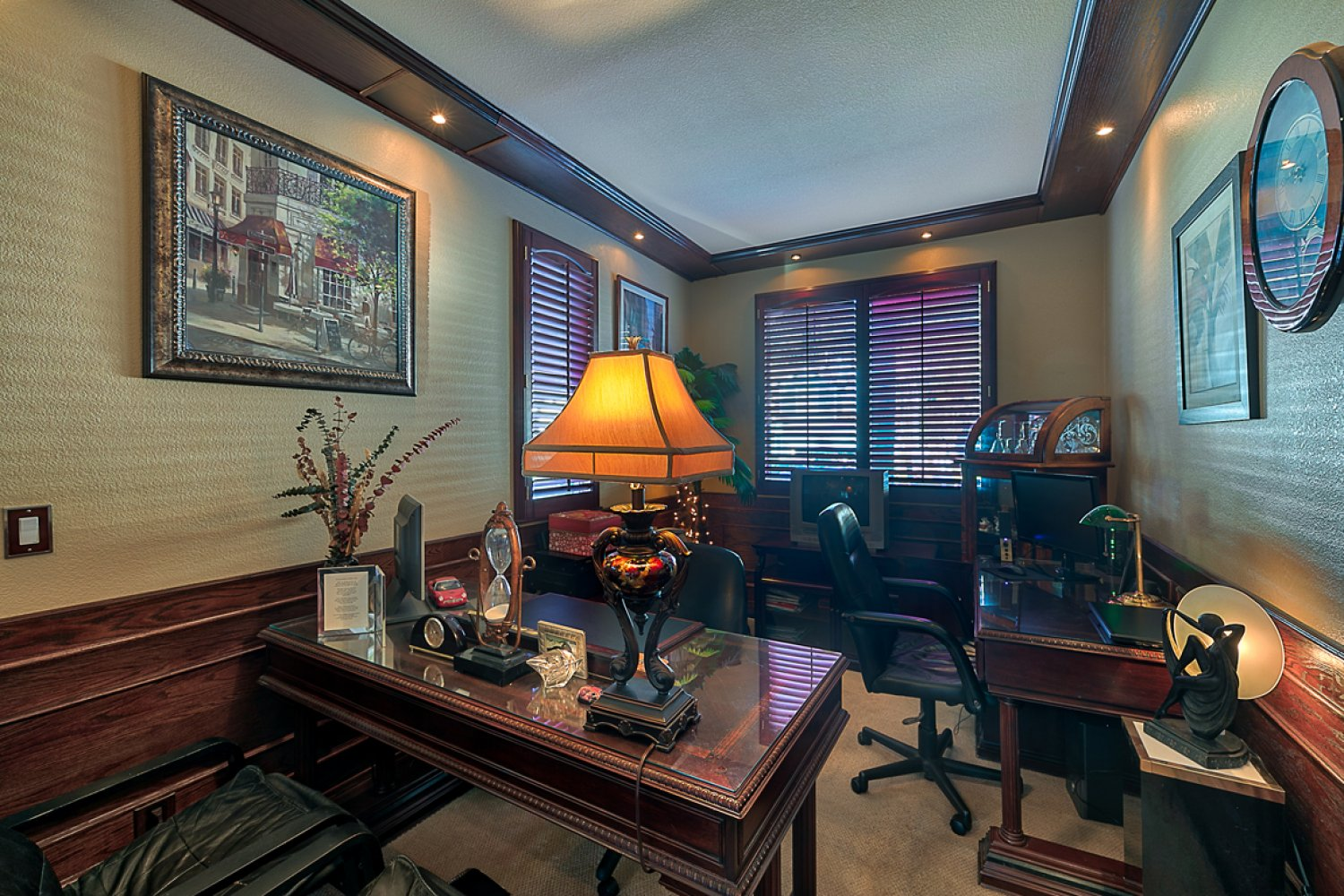 27735 Briarcliff Place | Large Photo 17