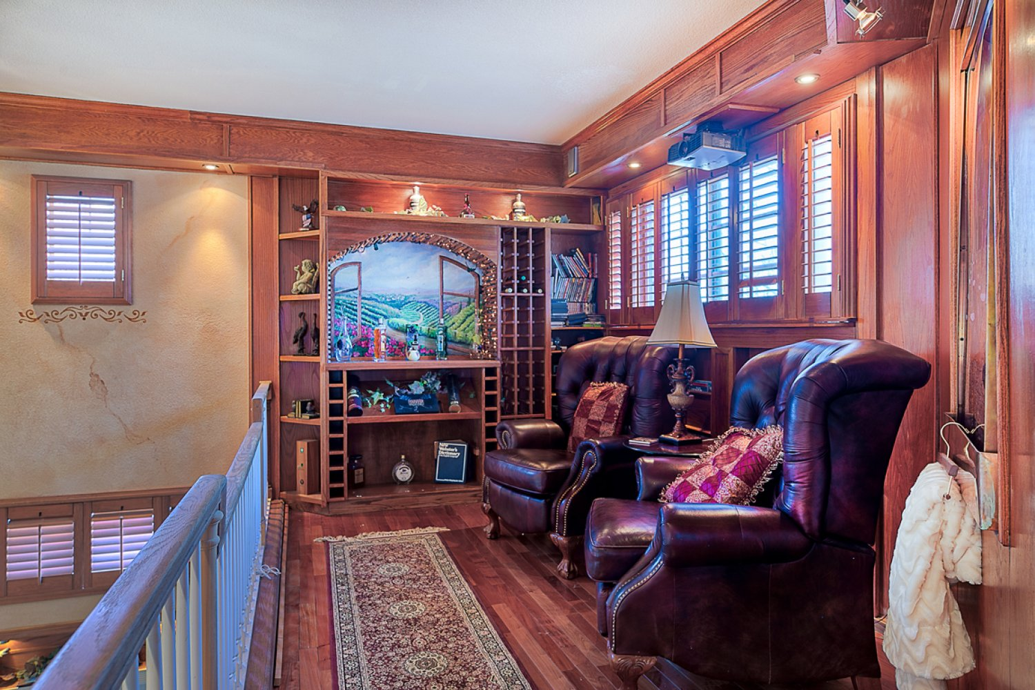 27735 Briarcliff Place | Large Photo 24