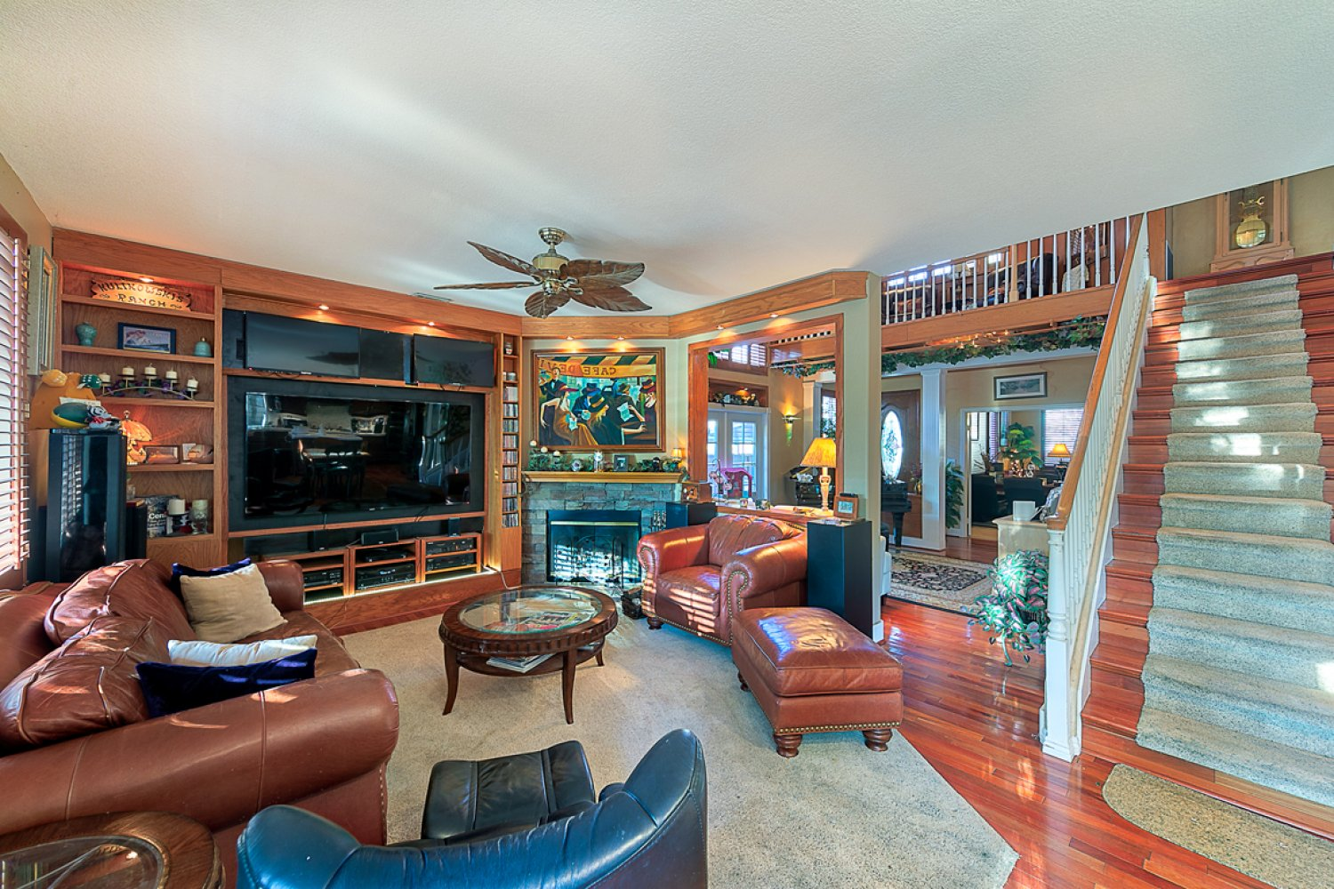 27735 Briarcliff Place | Large Photo 8