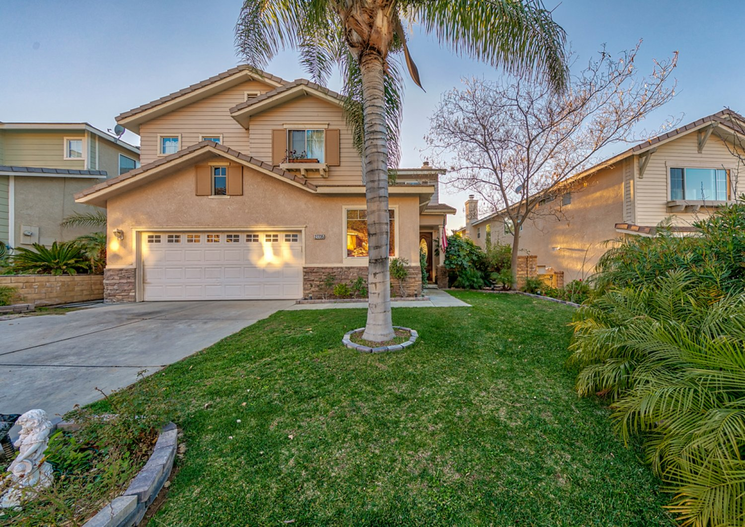 27735 Briarcliff Place | Large Photo 2