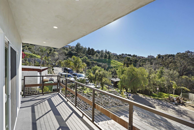 11160 Tujunga Canyon Boulevard   Large Photo 9