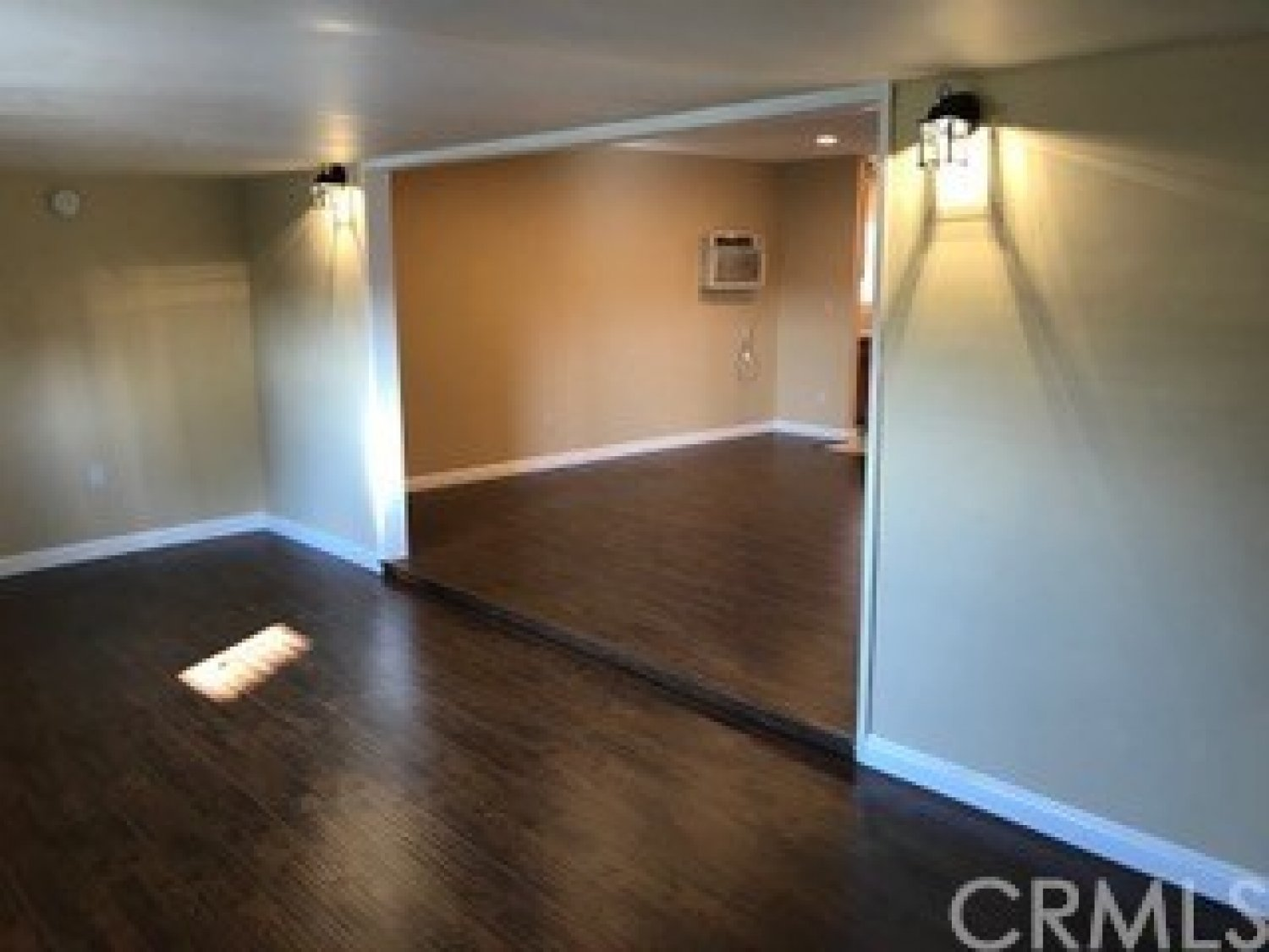 11613 Hunnewell Ave | Large Photo 4
