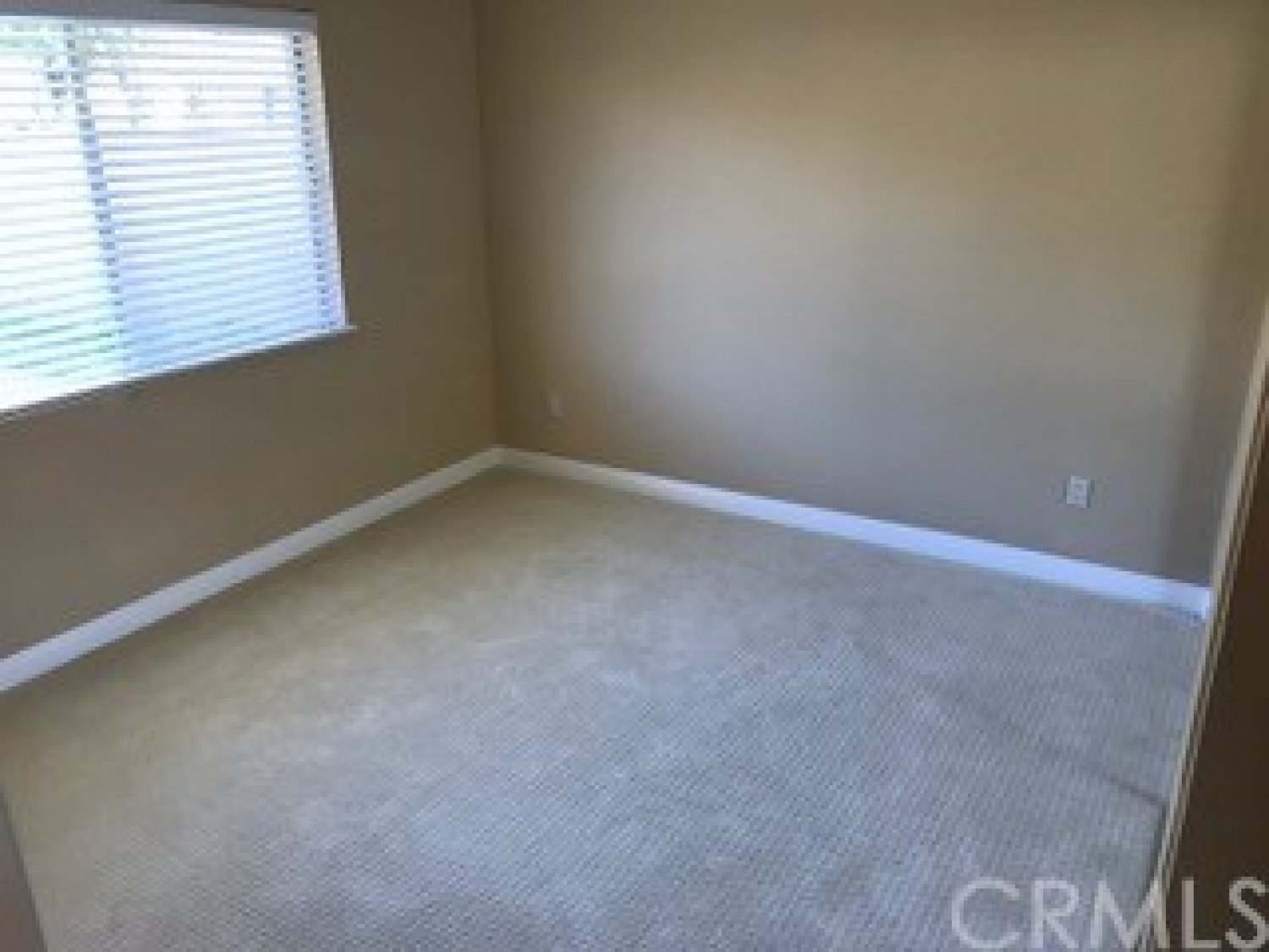 11613 Hunnewell Ave | Large Photo 6