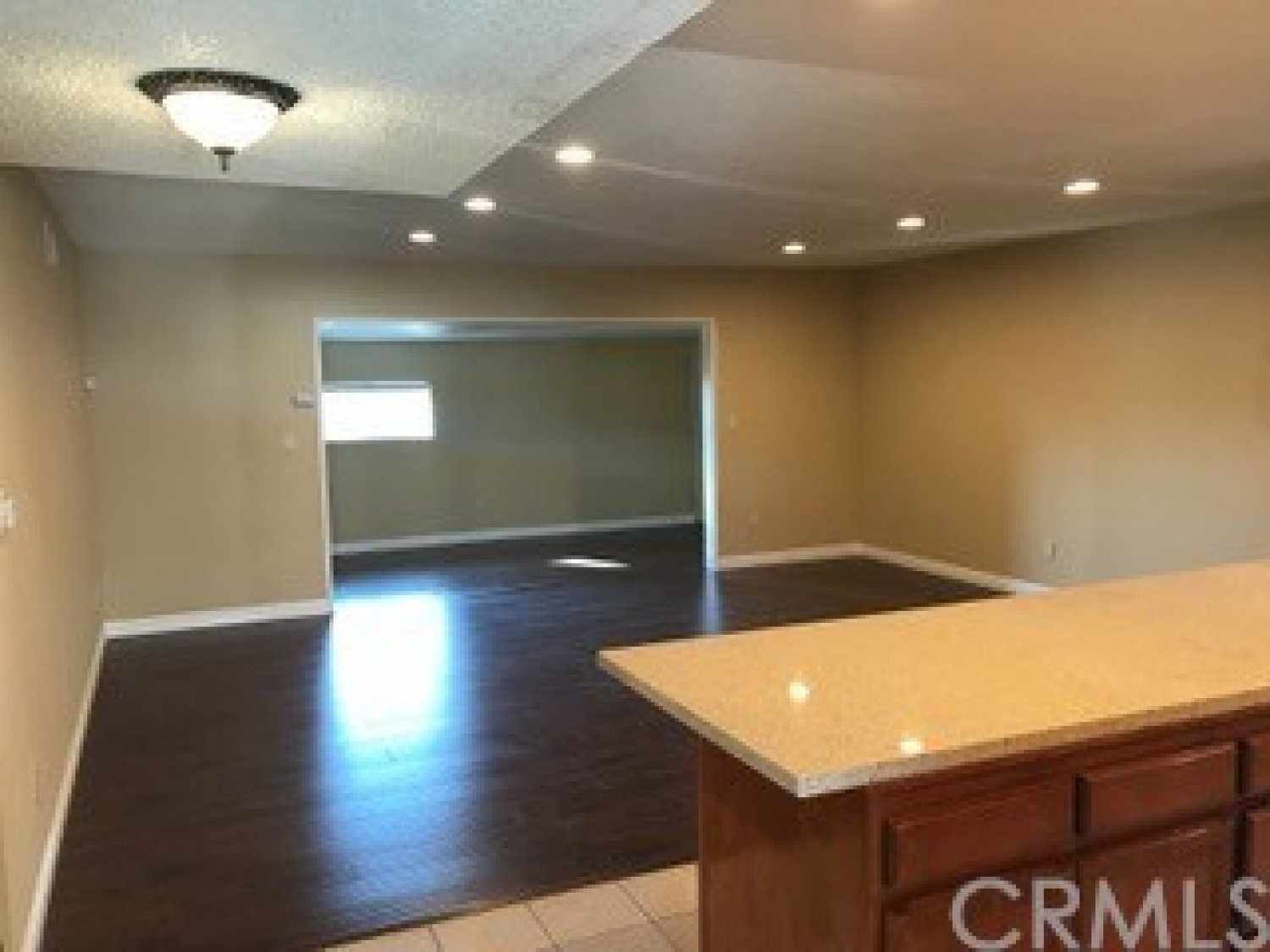 11613 Hunnewell Ave | Large Photo 2
