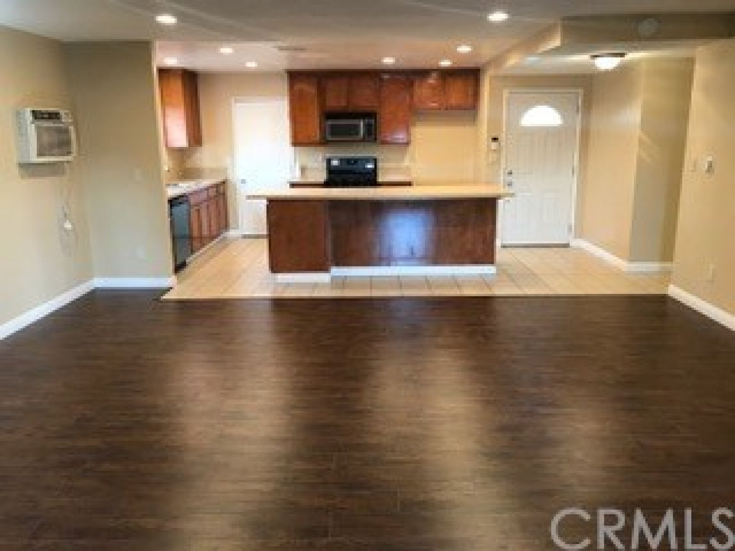 11613 Hunnewell Ave | Large Photo 5