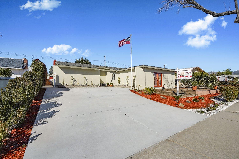9955 Comanche Ave | Large Photo 2