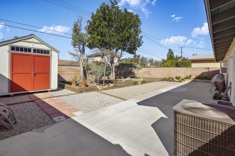 9955 Comanche Ave | Large Photo 26