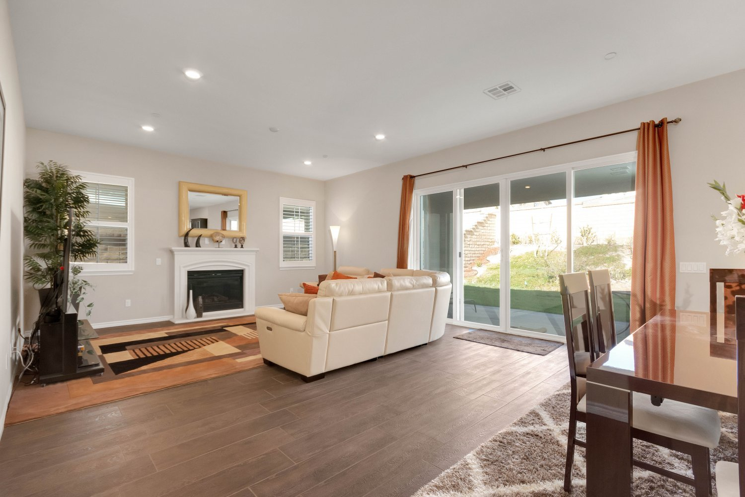 22389 Copper Mountain Court | Large Photo 8