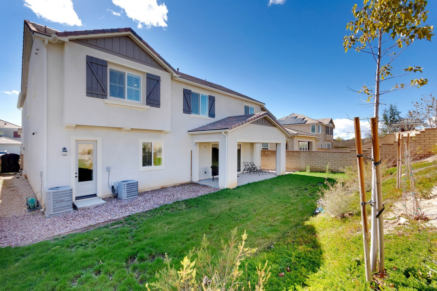 22389 Copper Mountain Court | Large Photo 25