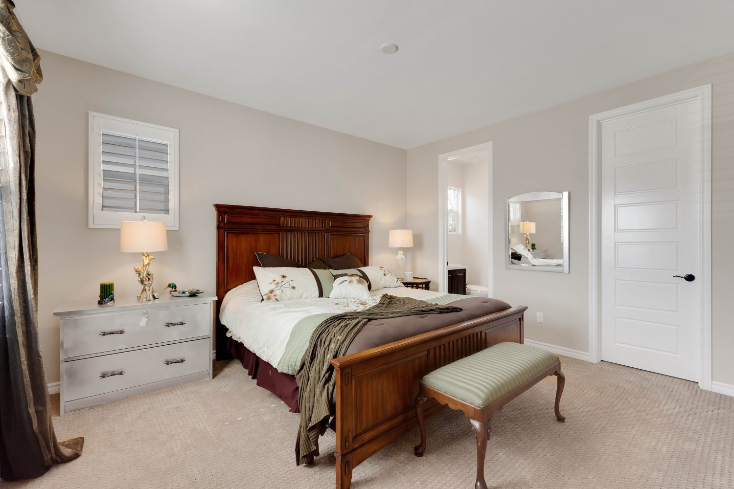 22389 Copper Mountain Court | Large Photo 17