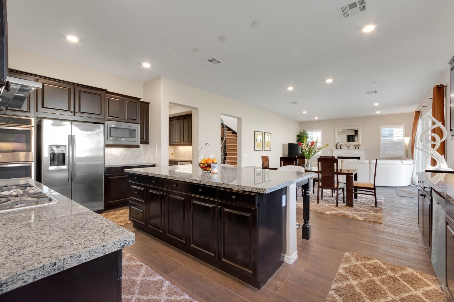 22389 Copper Mountain Court | Large Photo 5