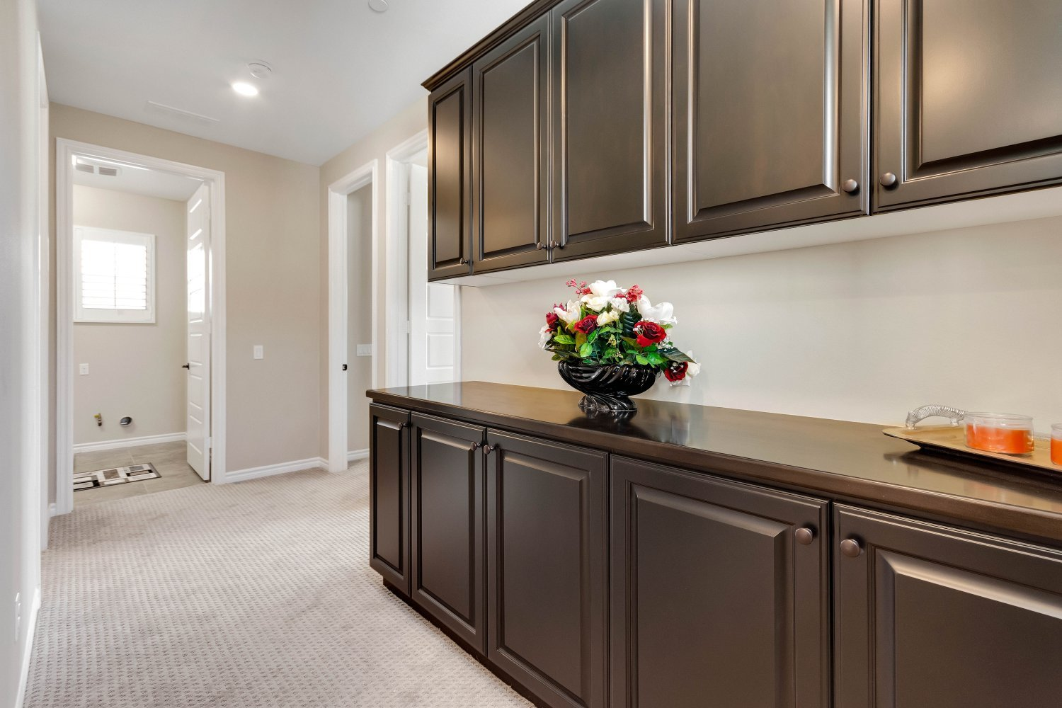 22389 Copper Mountain Court | Large Photo 22