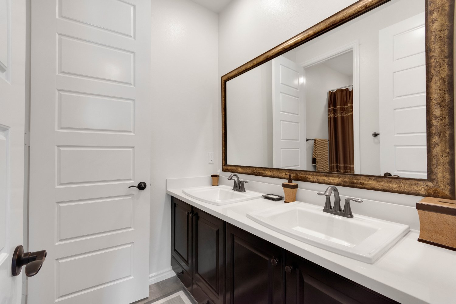 22389 Copper Mountain Court | Large Photo 20