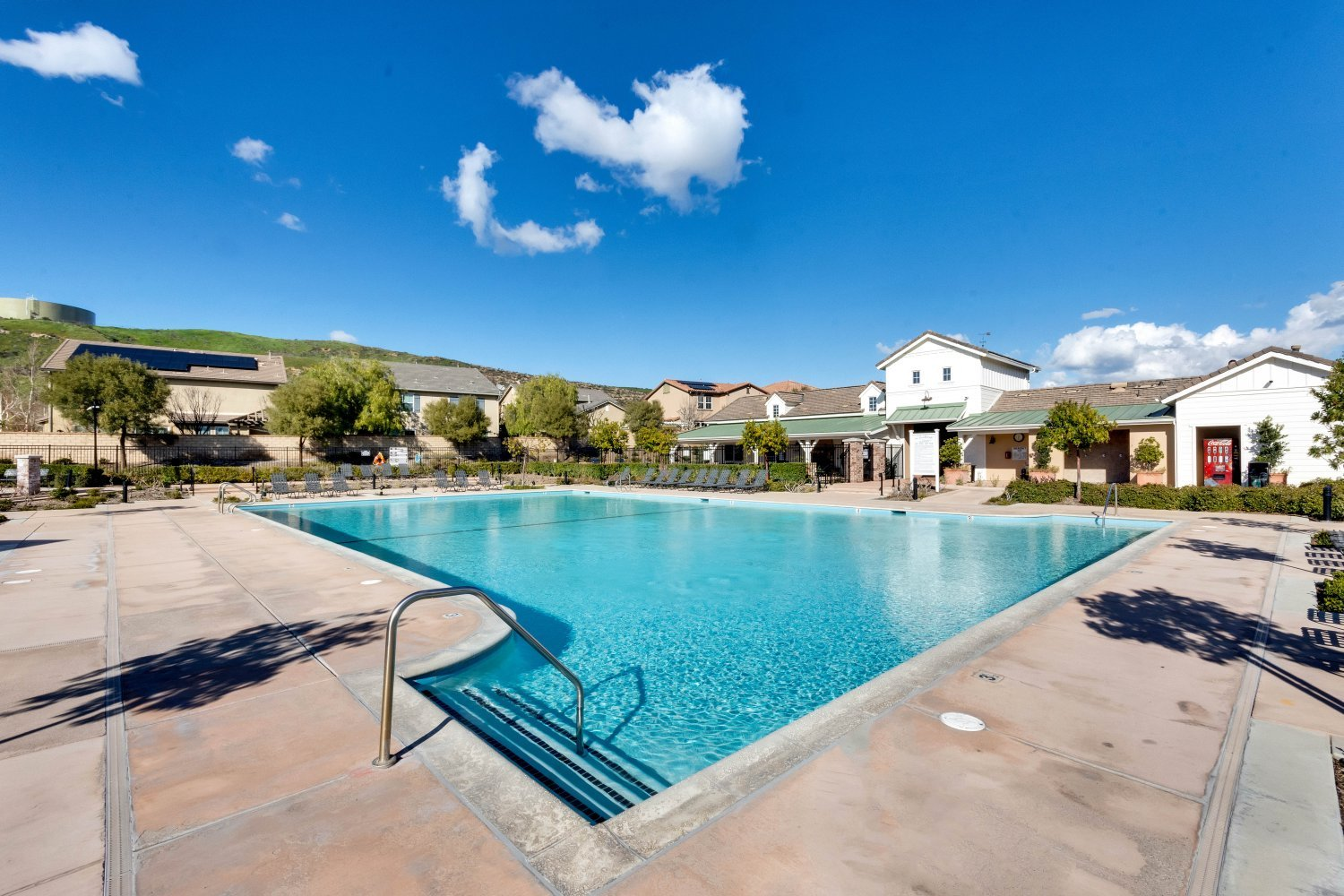 22389 Copper Mountain Court | Large Photo 29