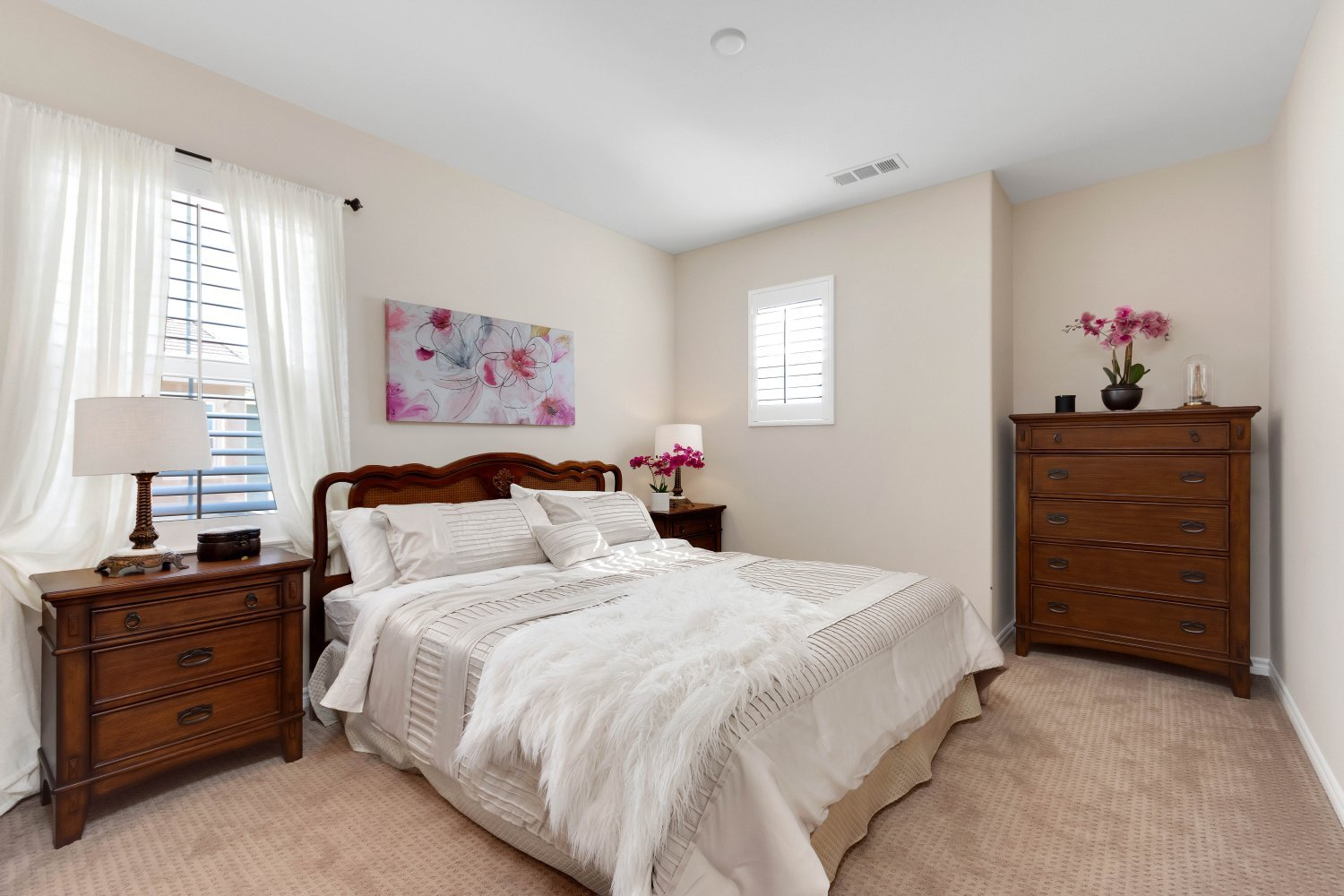 22389 Copper Mountain Court | Large Photo 21