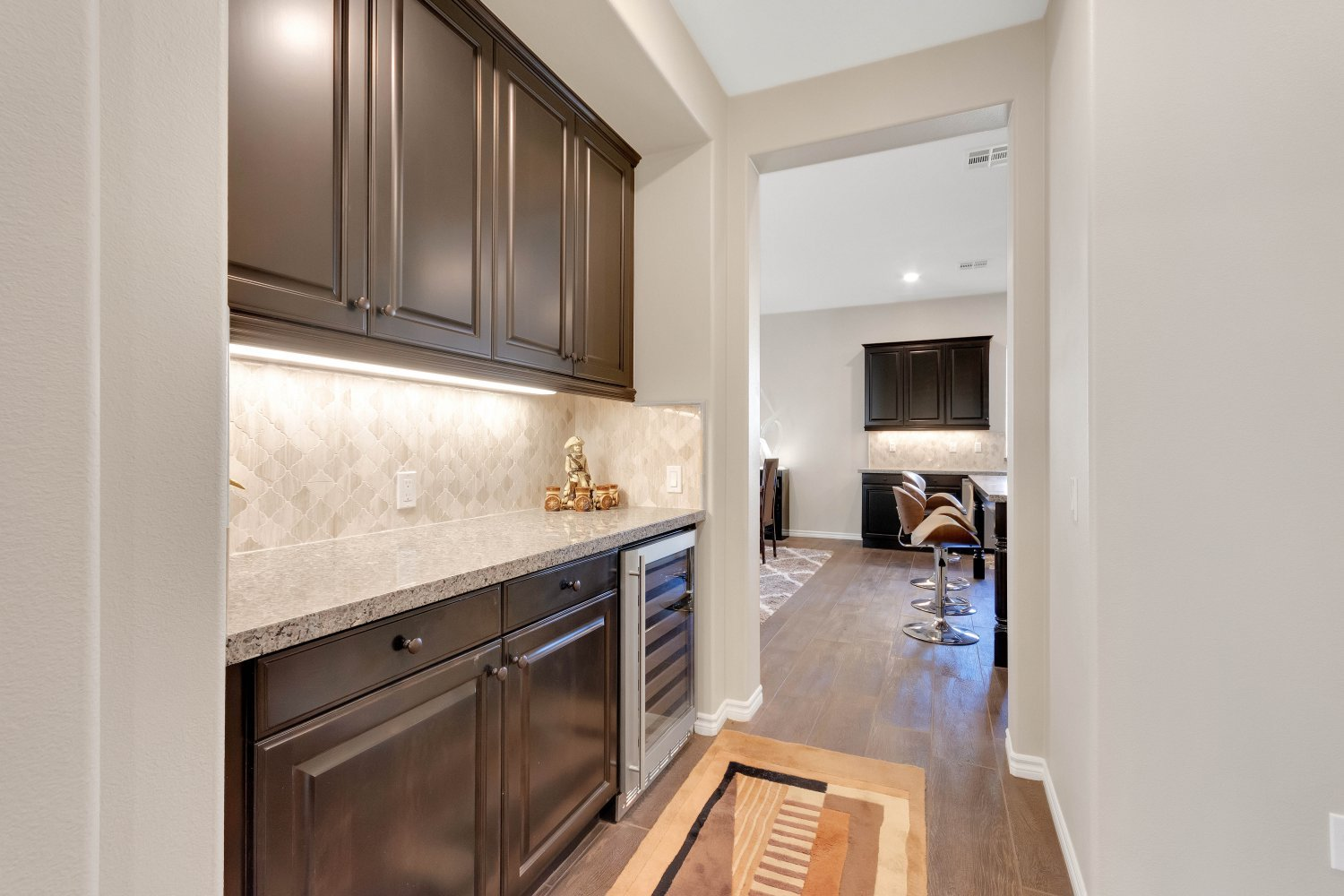 22389 Copper Mountain Court | Large Photo 9