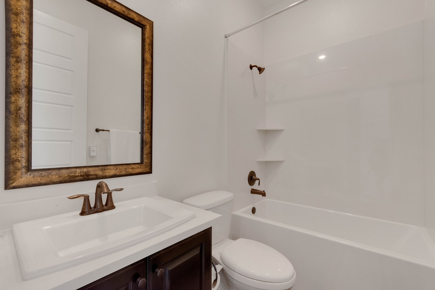 22389 Copper Mountain Court | Large Photo 28